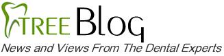 Dental Blog-Advice From Dental Experts |Treedental Blog