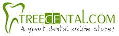 Treedental blog-News and Views From The Dental Experts